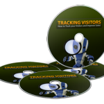 Track_Visitors_to_Your_Website