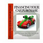 Car_Financing_PLR_Ebook