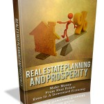 Real Estate Planning And Prosperity Ebook