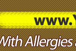 Allergies Wordpress Niche Site