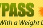Gastric Bypass Wordpress Niche Site