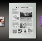 Wireless Ebook Reader Website