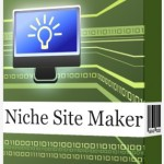 niche site maker software