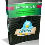 MRR Ebook Twitter Tornado