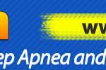 Sleep Apnea Wordpress Niche Site