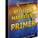 Unrestricted PLR Affiliate Marketing Ebook