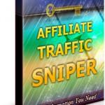 Affiliate_Traffic_Sniper_PLR_Ebook