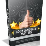 Body_Language_Mastery_MRR_Ebook