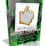Guest_Posting_Secrets_MRR_Ebook