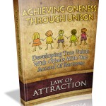 Law_of_Attraction_MRR_Ebook