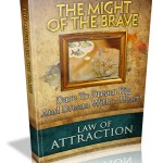 Law of Attraction MRR Ebook