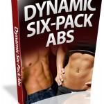 Dynamic 6-Pack Abs