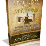 MRR Law of Attraction Ebook