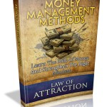 Money Management Ebook