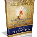 Law of Attraction Career Ebook