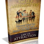 Self Assessment Ebook