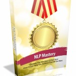 NLP Mastery MRR Ebook