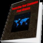 Free Computing Report