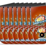 CPA Cash Secrets