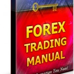 PLR_Forex_Trading_Manual