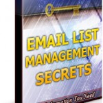 Unrestricted_PLR_Email_Marketing_Ebook
