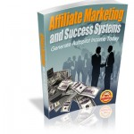 Affiliate_Marketing_and_Success_Systems_MRR_Ebook