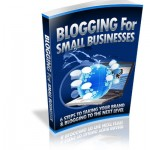 Blogging_For_Small_Business