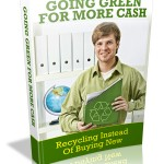 Going_Green_For_More_Cash_MRR_Ebook