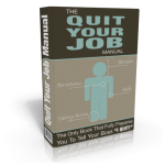 The_Quit_Your_Job_Manual