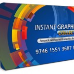 Instant_Graphics_Collection_MRR_Package