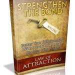Strengthen_The_Bond_LOA_Ebook