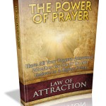 The_Power_of_Prayer_MRR_Ebook