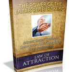 The_Power_of_Enterpreneurs_Mind_MRR_Ebook