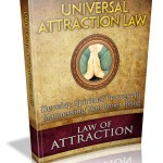 Universal_Attraction_Law_Ebook