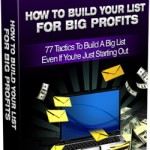 MRR_List_Building_Ebook