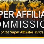Super_Affiliate_Commissions
