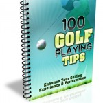 MRR_Golf_Tips_Ebook