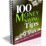Money_Saving_Tips_MRR_Ebook