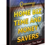 PLR_Home_Business_Ebook