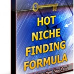Niche_Marketing_PLR_Ebook