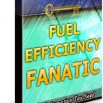 Fuel_Efficiency_PLR_Ebook
