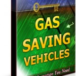 Gas_Saving_Vehicles_PLR_Ebook