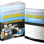 Blogging-Cash-Formula-MRR