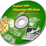 Instant_Site_Flipping_Riches