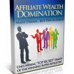 Affiliate_Wealth_Domination