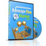 Adswaps-Fire-Starter-MRR