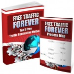 Free-Traffic-Forever_MRR-Ebook