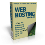Web_Hosting_Revealed_Ebook
