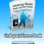 Clickbank_Music_Beats_PLR_Reviews