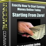 Income-Commander-MRR-Ebook